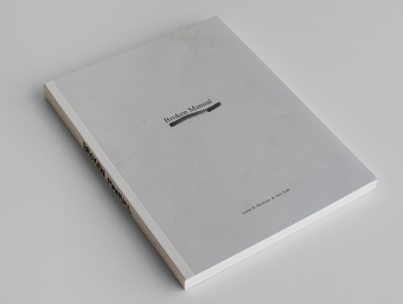 image gallery manuel book. Black Bedroom Furniture Sets. Home Design Ideas